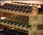 wine-cellar1