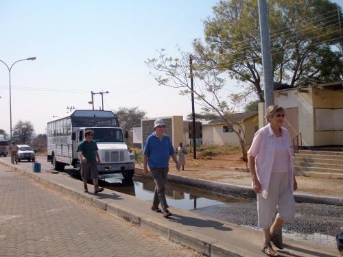 2007-afrika-border