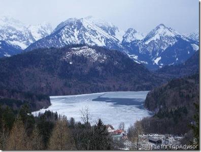 austria[1]