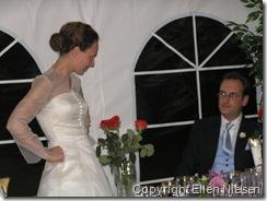 Man kan ligeså godt starte nu med at høre efter, hvad hustruen siger...