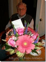 Oldefar 89 år