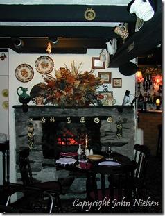 Pub-hygge