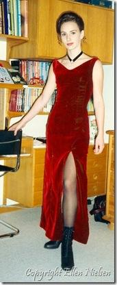Gallafest 1993