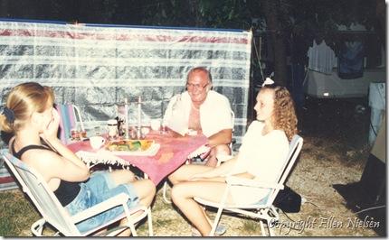 Camping 1990 1