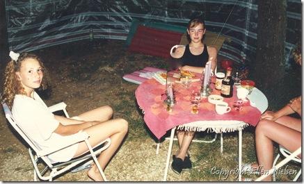 Camping 1990 2