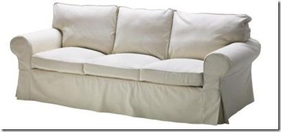 ektorp-sofa--beige__0104404_PE251389_S4[1]
