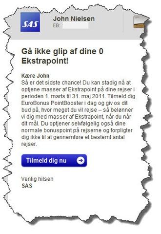 ZeroEkstrapoint - SAS