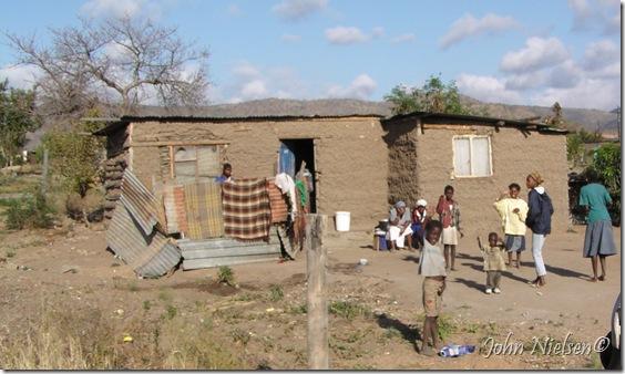 2004 AFRIKA-065