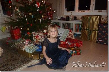 Anna julen 2011