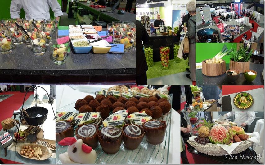 2012 Forum - moededagen
