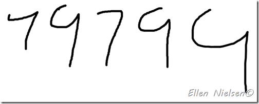 1-4-7-9-taller