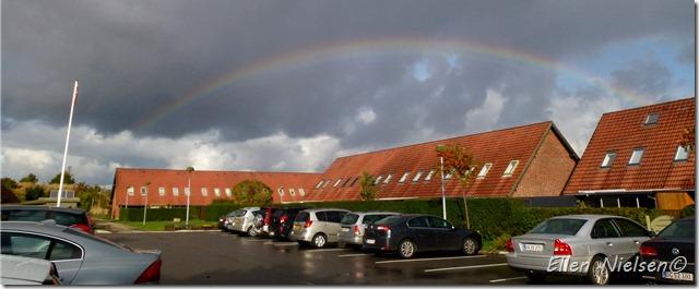 Regnbuen 6 oktober 2012 (1)