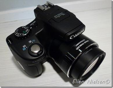 Nyt Canon (3)