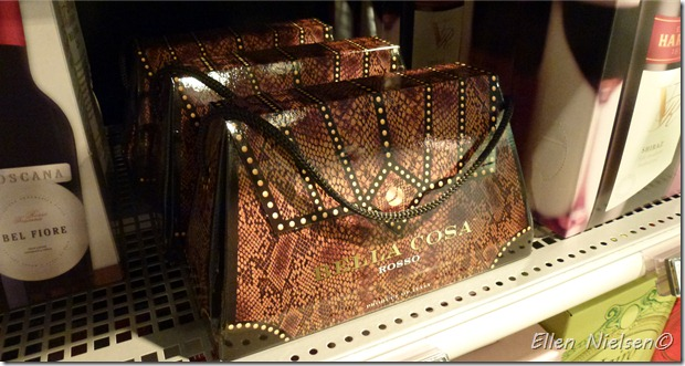Bag-in-Box (1)