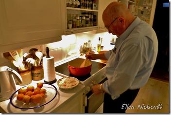 John kokkererer (1)