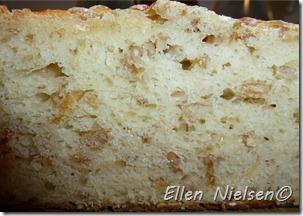 Johns brød (1)
