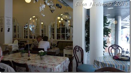 Korsbæk Cafe (1)