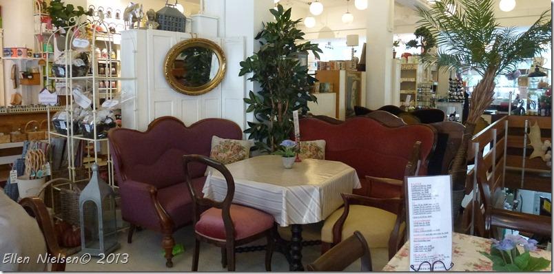 Korsbæk Cafe (2)