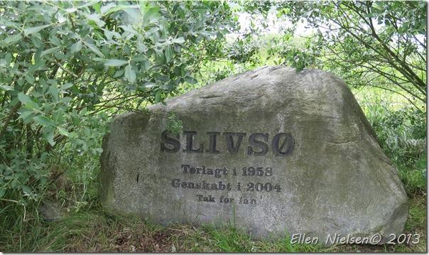 Slivsø (3)