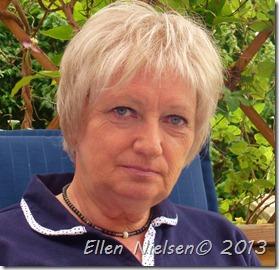 En ny Ellen