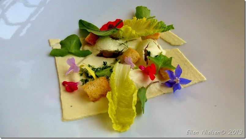Svinkløv-menuen (3)