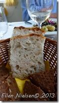 Svinkløv-menuen (7)