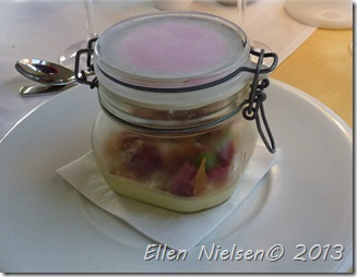 Svinkløv-menuen (9)