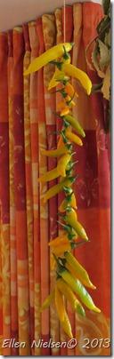 Chili i lange baner (2)