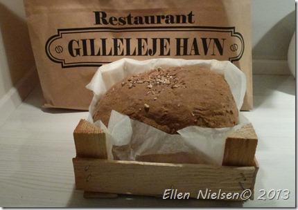 Gilleleje Havn (3)