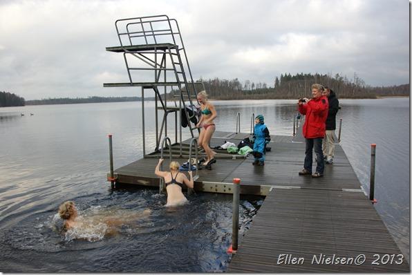 Vinterbadning (5)
