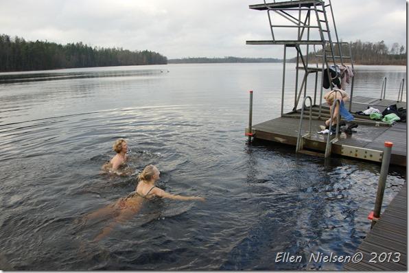 Vinterbadning (6)