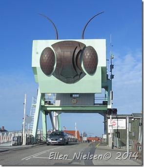 Enø-broen