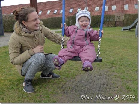 2014 Ella 22 marts (5)