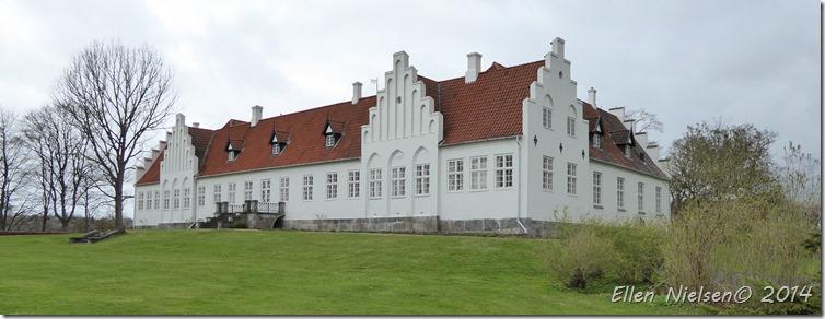 Rønnebæksholm, Næstved (4)