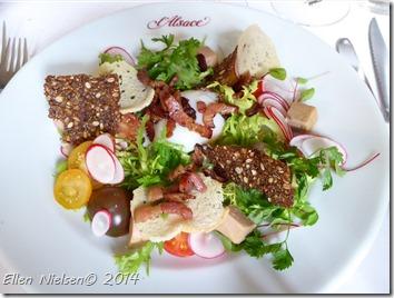 2014 maj l'Alsace  (1)