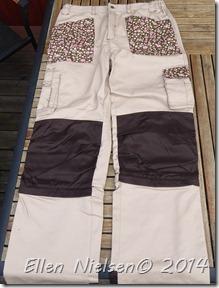 Gardenwear (2)