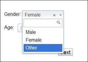 Det tredje køn