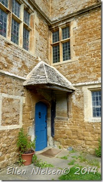 Chastleton House (20)