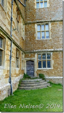 Chastleton House (23)
