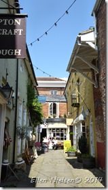 Marlborough (2)