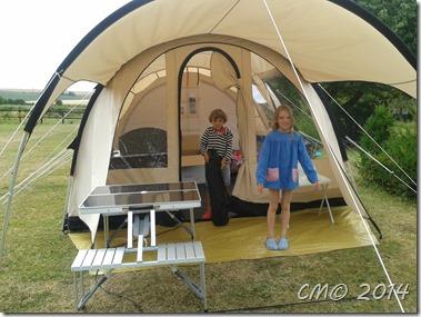 Det nye telt 3