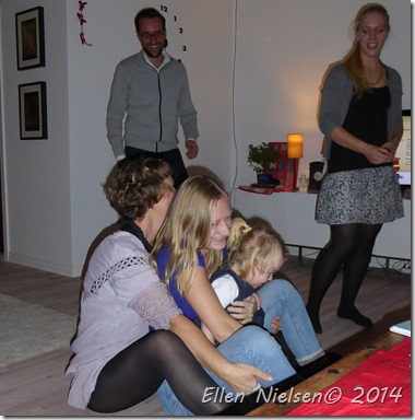 2014 Heidi og Nikolaj (4)