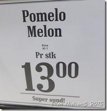 P1040942