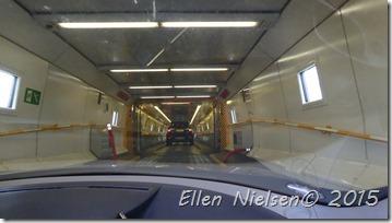 Eurotunnellen