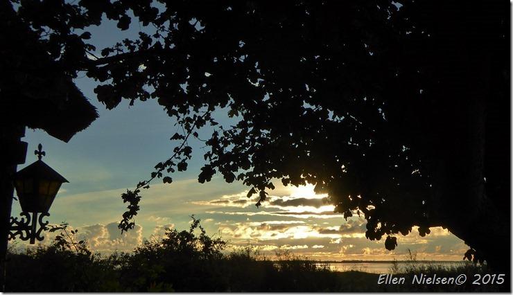 En tidlig morgen i september 2015 (1)