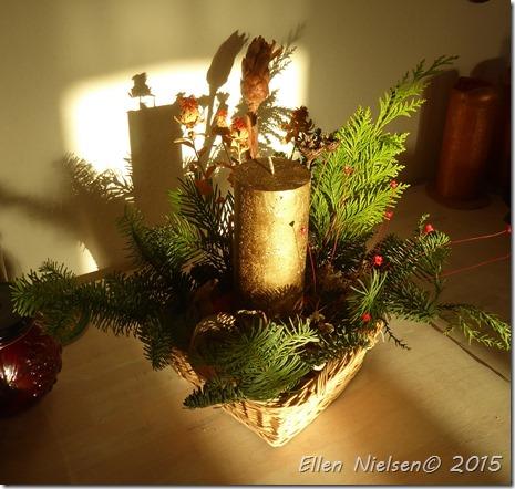 Juledekorationer 2015 (2)