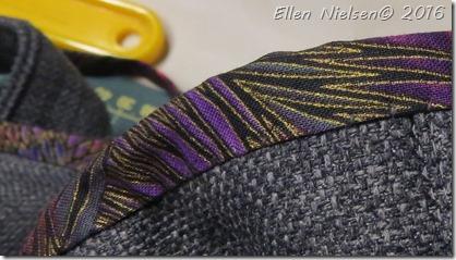 Ellens taske (1)