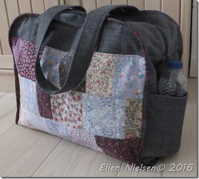 Ellens taske (7)