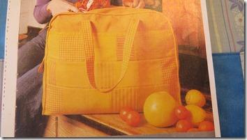 Meretes taske (3)