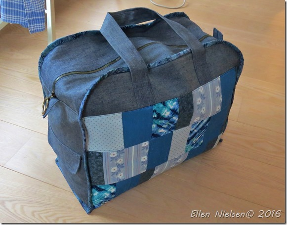 Meretes taske (5)